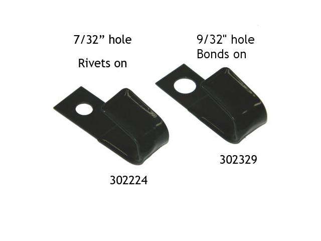 yb.dll?Parta~ShowPic~Z5Z5Z50000050b~Z5Z5Z53BJOB~Z5Z5Z52 corvette under hood clip wire harness retainer 1 1 2\