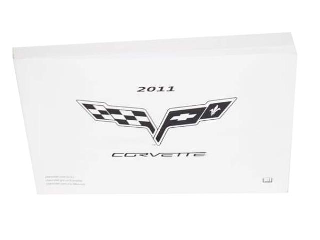 Dyndetail on C4 Corvette Floor Mats