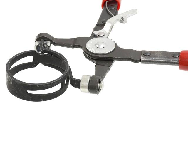 c4 corvette manual transmission fluid