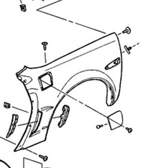 48re parts diagram