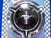 1967 FORD MUSTANG FUEL CAP