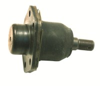 1960-1962 CHEVROLET CONTROL ARM BALL STUD UNIT