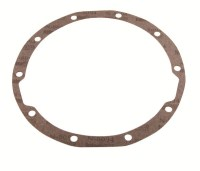 1960-1962 CHEVROLET AXLE HOUSING COVER GASKET