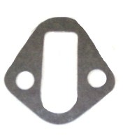1958-1960 CHEVROLET FUEL PUMP GASKET