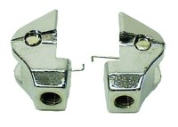 1964-1972 CHEVROLET CHEVELLE CONV TOP LATCH KNUCKLES