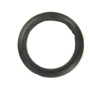 1962-1968 CHEVROLET PITMAN GEAR SEAL
