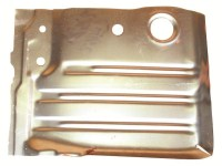 1953-1954 CHEVROLET FLOOR PAN